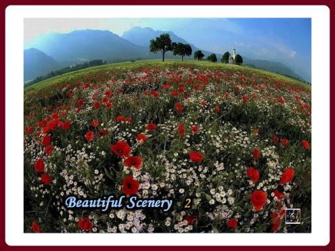 prekrasne_scenerie_-_beautiful_scenery_-_prakit_2