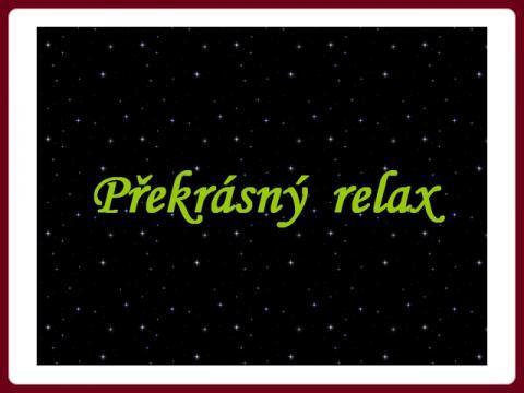 prekrasny_relax_pro_pany_-_kovik