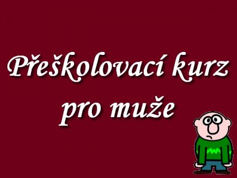 preskolovaci_kurz_pro_muze