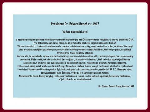 prezident_benes-1947-eli_nahled