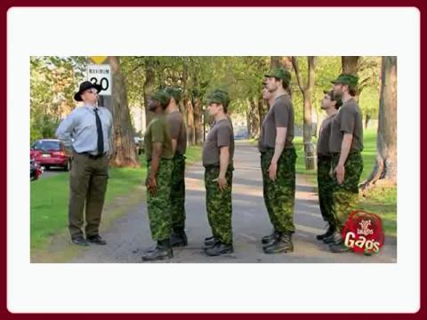 prihriata_armada_-_gay_army_prank
