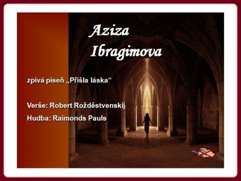 prisla_laska_-_aziza_ibragimova