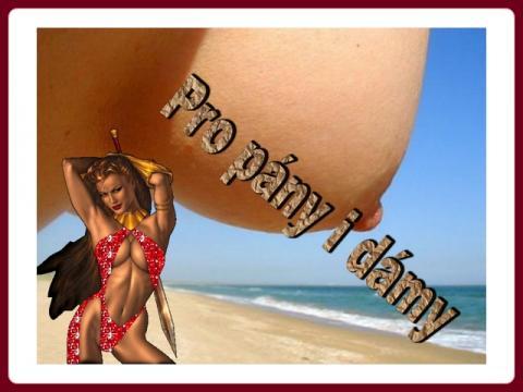 pro_damy_a_pany_mm