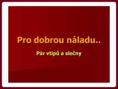 pro_dobrou_naladu_-_par_vtipu_a_slecen