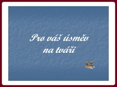 pro_vas_usmev_na_tvari