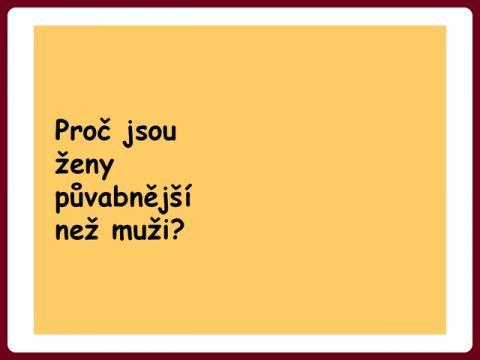 proc2_-_proc_jsou_zeny_puvabnejsi