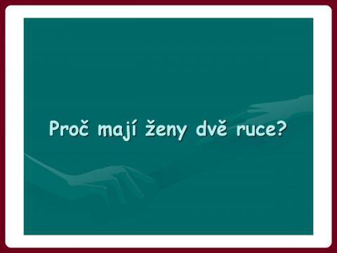 proc3_-_proc_mame_dve_ruce