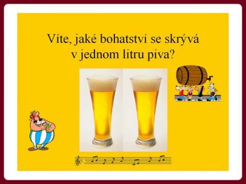 proc_pit_pivo