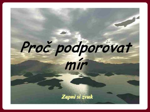 proc_podporovat_mir_-_za_mir_mp