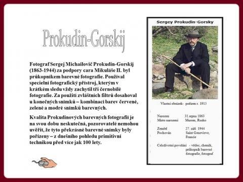 prokudin_gorskii_barevne_foto