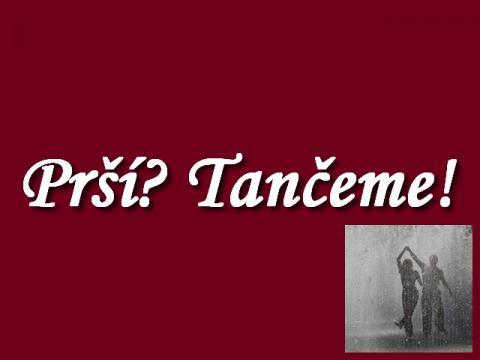 prsi_-_tanceme