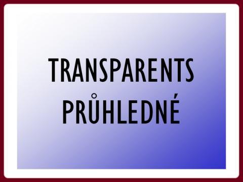 pruhledne_-_transparents