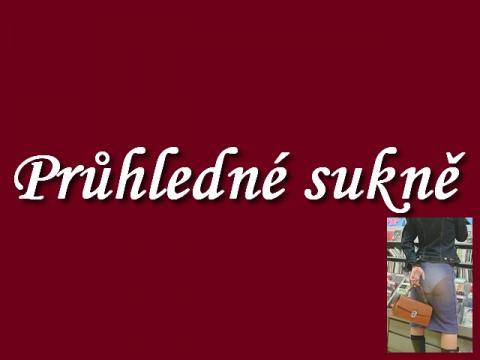 pruhledne_sukne