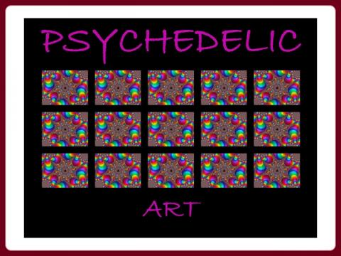 psychedelicke_umeni_psychedelic_art_-_john