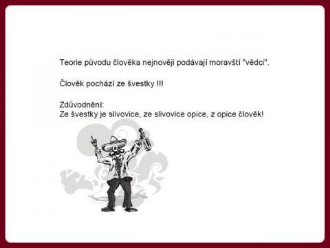 puvod_cloveka_nahled