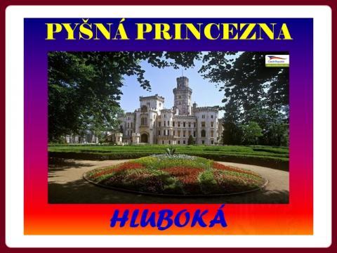 pysna_princezna_wa