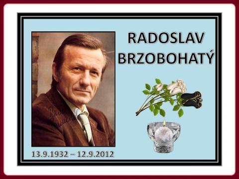 radoslav_brzobohaty