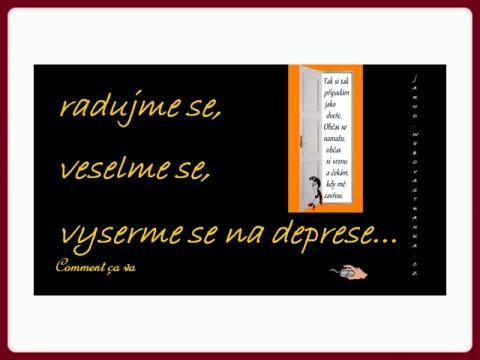 radujme_se_veselme_se_comment-ca-va