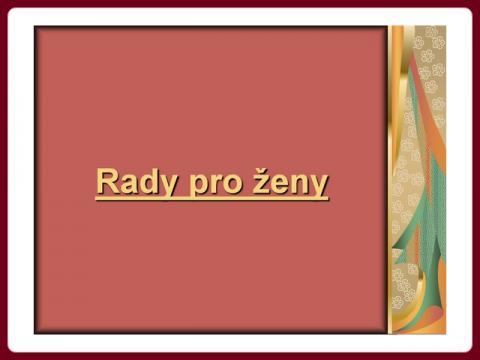 rady_pro_zeny_-_zuzanka
