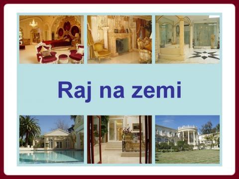 raj_na_zemi