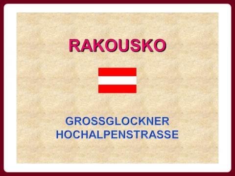 rakousko_grossglockner_tb
