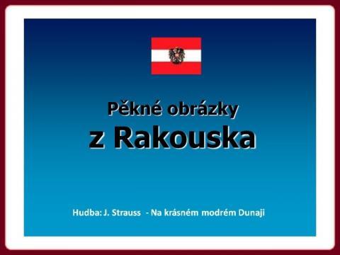rakousko_rd_cz