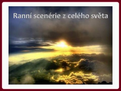 ranni_scenerie