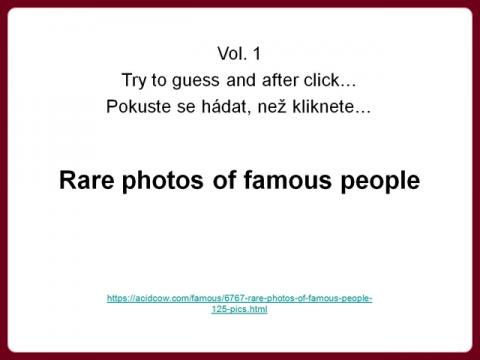 rare_photos_of_famous_people_-_1
