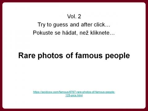 rare_photos_of_famous_people_-_2