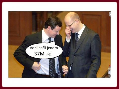 rath_a_sobotka_nahled