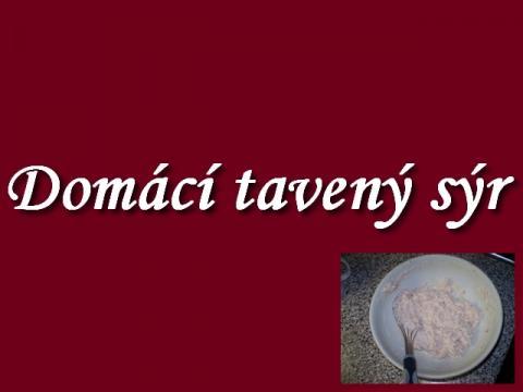 recept_na_domaci_taveny_syr