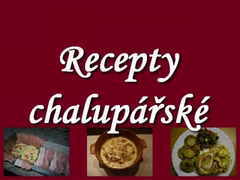 recepty_chaluparske