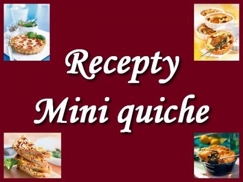 recepty_mini_quiche