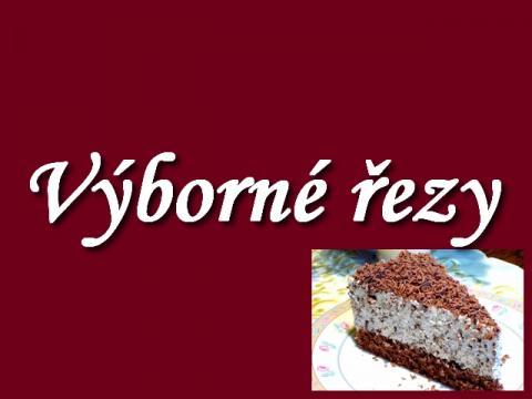recepty_vyborne_rezy
