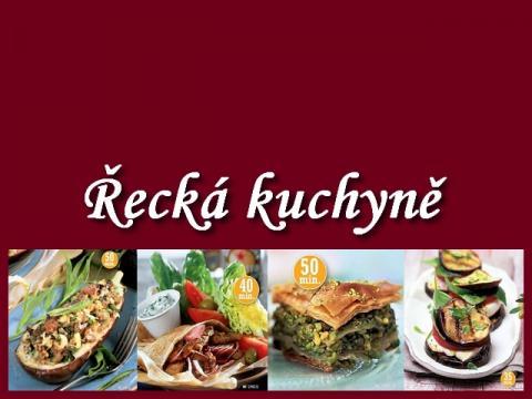 recka_kuchyne