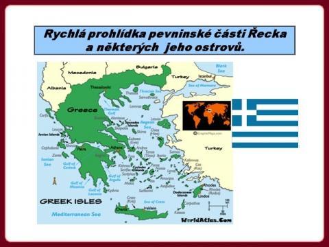 recko_i_ostrovy_cz