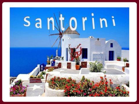 recko_santorini_-_yveta