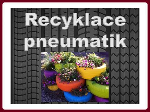 recyklace_pneumatik_-_mct