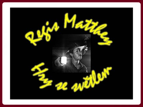 regis_matthey_-_hry_se_svetlem