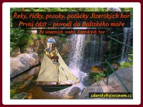 reky_potoky_potucky_jizerskych_hor_-_b_zdarsky_1