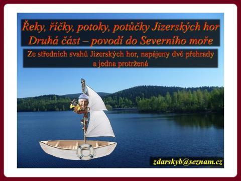 reky_potoky_potucky_jizerskych_hor_-_b_zdarsky_2