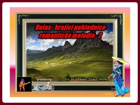 relax_-_hrajici_pohlednice_napetr_2