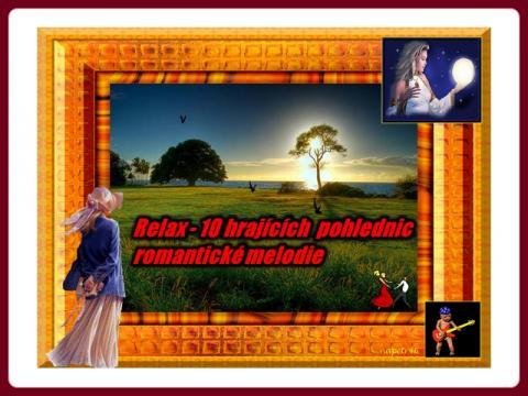 relax_-_hrajici_pohlednice_napetr_1