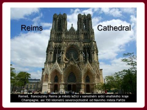 remes_katedrala_-_reims_cathedral_cz