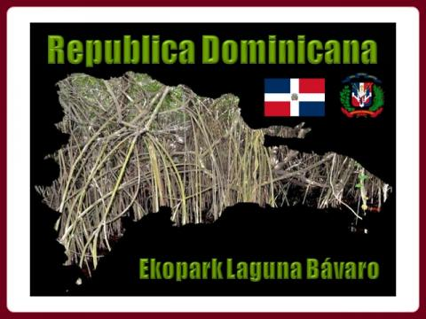 republica_dominicana_-_bio_parc_2013