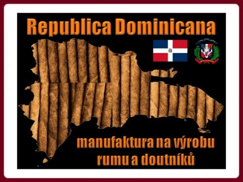 republica_dominicana_-_cigar_factory_bavaro_runners_2013