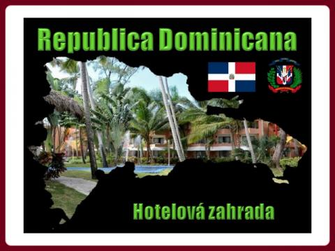 republica_dominicana_-_hotel_garden_2013