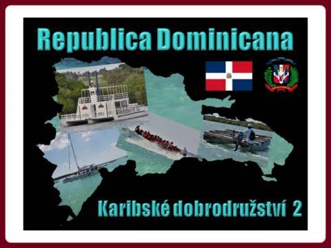 republica_dominicana_-_karibske_dobrodruzstvi_2
