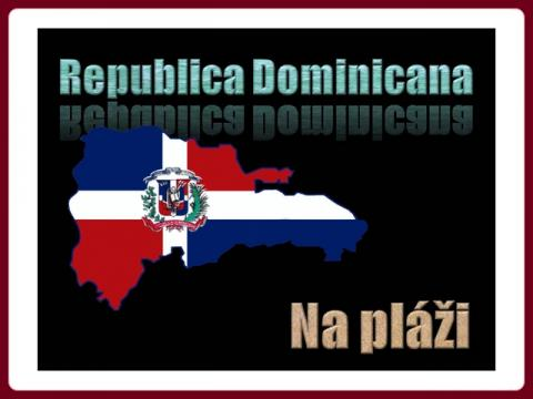 republica_dominicana_-_na_plazi_-_on_the_beach_2013