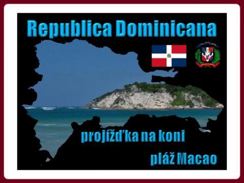 republica_dominicana_-_projizdka_na_koni_-_plaz_macao_-_bavaro_runners